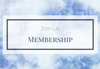 Bartlett Society - Membership
